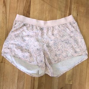 Outdoor Voices Shorts